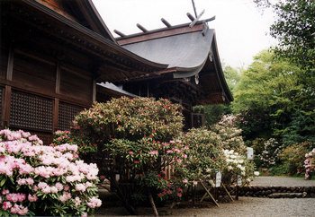 三ヶ所神社.jpg