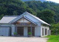 上鹿川神楽館.JPG