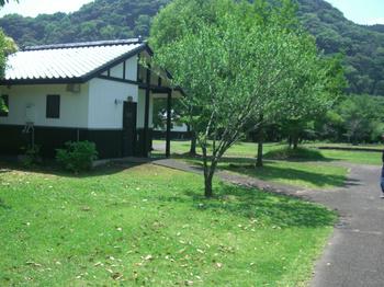 石河内キャンプ場2.JPG